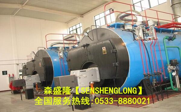 吉林锅炉缓蚀阻垢剂产品应用
