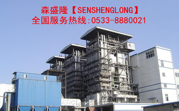 吉林锅炉缓蚀阻垢剂大型锅炉阻垢应用