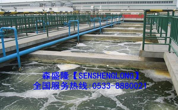 循环水消泡剂SX680与各类助剂配伍良好