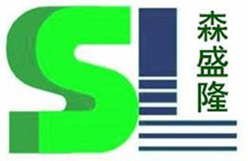 超滤膜阻垢剂森盛隆行业知名品牌