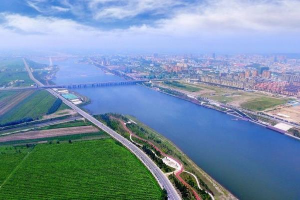 吉林珲春市圆满完成2020年度水质在线比对监测工作